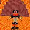 Shafireman's avatar