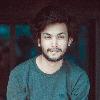 Shafisakin's avatar