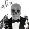 Shafix2ne1's avatar