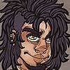Shagaassken's avatar