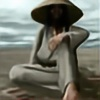 Shagby's avatar
