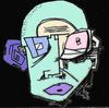 Shagcat's avatar