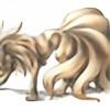 Shagg456's avatar