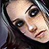 Shaggalston's avatar