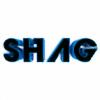 ShagGaming's avatar