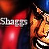 Shaggs1983's avatar