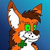 Shaggy-Fox's avatar