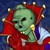 shaggy-nik's avatar