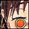 Shaggy-san's avatar