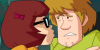 Shaggy-X-Velma-Club's avatar