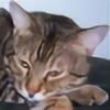shaggy1395's avatar