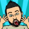 Shaggy9mm's avatar