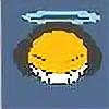 shaggyoz's avatar