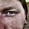 shaggyred3839's avatar