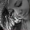 ShaggySpad's avatar