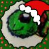 ShaggyTurtleStudios's avatar