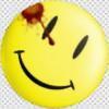 shaggytwo's avatar