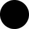 Shagira's avatar