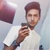 shagithmahan's avatar