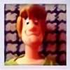 shagmasterzero's avatar
