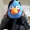 shagne's avatar