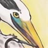 shagpokestudios's avatar