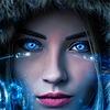 shagunn's avatar
