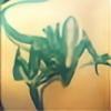 shah612's avatar
