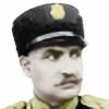 ShahAbbas1571's avatar
