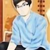 shahabkhan01's avatar