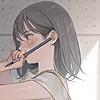shahanadraws's avatar