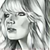 shaharpr's avatar