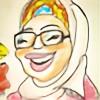 Shahbour's avatar