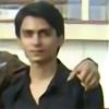shahchirag1709's avatar