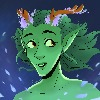 Shahdar's avatar