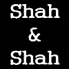 Shahenshah's avatar