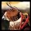 Shahenya's avatar
