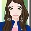 shaherazade-21c's avatar