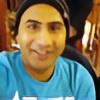 shahidever4u's avatar