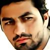 shahidqureshi's avatar
