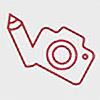 shahils's avatar