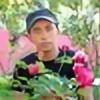 ShahinKhanBD's avatar