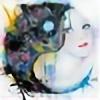 ShahirAmpey's avatar