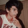 shahmerriaz's avatar