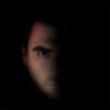 shahom's avatar
