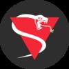 shahrajscape's avatar