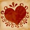 ShahramShokol's avatar