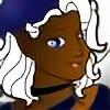 Shahrezad1's avatar