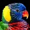 shahriar42's avatar