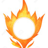 Shahrizar's avatar